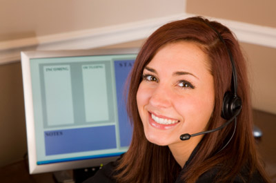 Burke Locksmiths Friendly Dispatcher